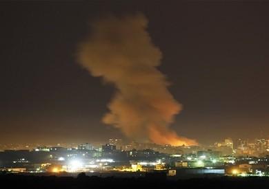 «سكاي نيوز»: سريان اتفاق تهدئة في غزة بعد وساطة مصرية