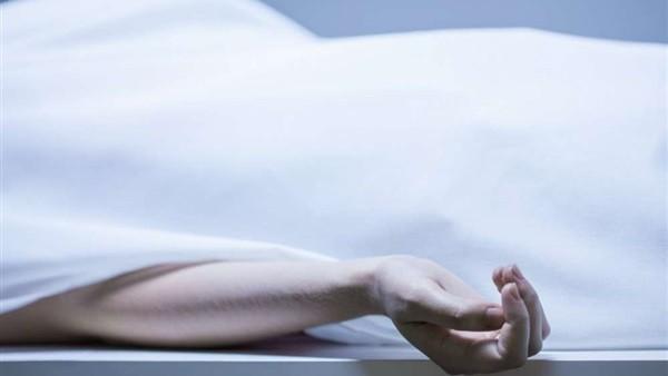 دست له 12 قرص فياجرا في الإفطار والسحور.. تفاصيل قتل زوج على يد زوجته وعشيقها