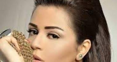 """المطربة شاهيناز ضياء تروى لـ""""اليوم السابع"""" تفاصيل الاعتداء عليها"""