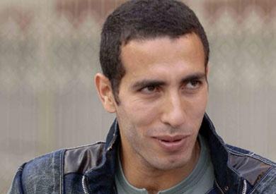 تأجيل استشكال «أبو تريكة» لتنفيذ حكم بطلان التحفظ على أمواله إلى 22 نوفمبر