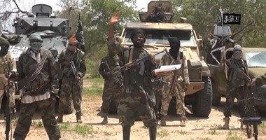 انتحاريان يقتلان 5 على الأقل فى مدينة مايدوجورى النيجيرية