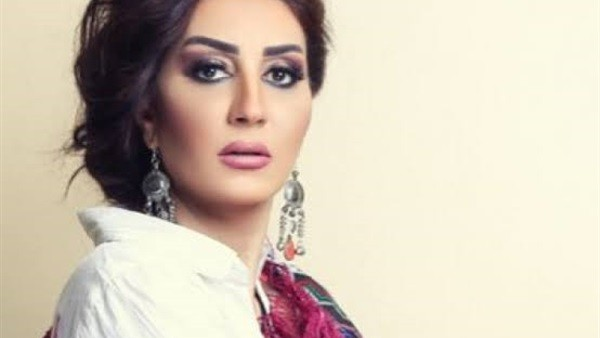 وفاء عامر تثير الجدل على تويتر.. ماذا قالت عن الفيديو المسرب