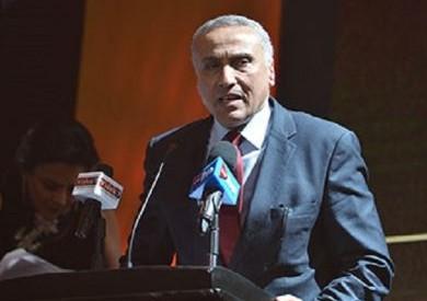 نائب محافظ البنك المركزي: لا قرارات جديدة بالحجز على الودائع لتحصيل «الضريبة العقارية»