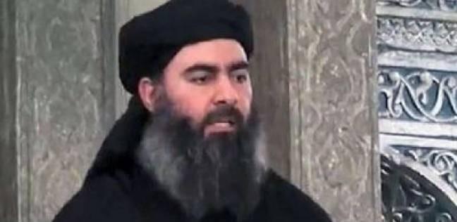 """مع ظهور """"البغدادي"""".. محطات تنظيم داعش من التأسيس حتى الهزيمة"""