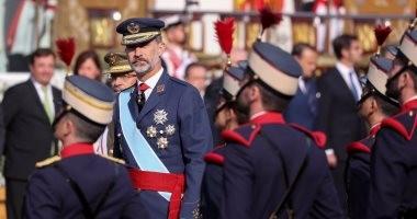 سفير إسبانيا بمصر: العلاقات بين القاهرة ومدريد عميقة وقوية ومتميزة