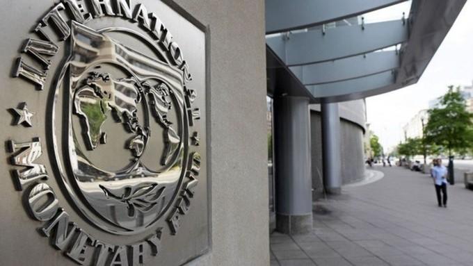 صندوق النقد: على الجميع مساندة الإصلاحيين الاقتصاديين