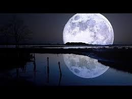 شاهد اليوم .. قمر العشاق