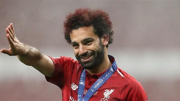 3 أشخاص يحددون مصير محمد صلاح مع ليفربول