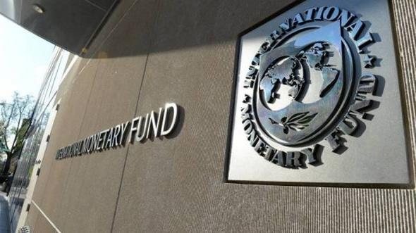 صندوق النقد: مصر قد تحصل على 2.75 مليار دولار غدًا