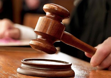 إحالة «الرخم» للجنايات بتهمة قتل شخص بالمطرية