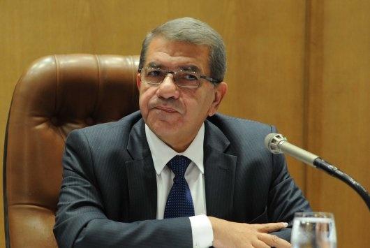 وزير المالية: نسعى لتحقيق 6 مليارات دولار من مبيعات السندات الدولية