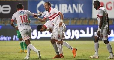 ننشر أسعار تذاكر مباراة الزمالك أمام القادسية فى البطولة العربية