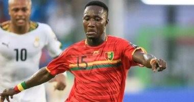 ليفربول يعلن نهاية مشوار نابى كيتا فى امم افريقيا 2019