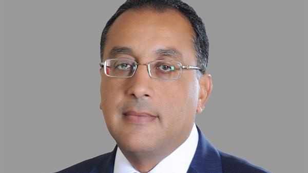 بعد أنباء عن إنشاء وزارة للسعادة في مصر.. مصادر حكومية: نعمل على إسعاد المواطنين بدون وزارة