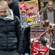 Bayern Munich 'line up shock return for Pep Guardiola'