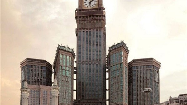 قرار سعودي جديد للقضاء على مشكلة استطلاع الهلال العام المقبل