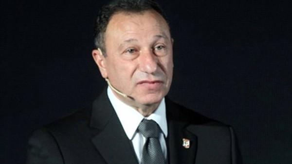 محمود الخطيب يوجه رسالة لجماهير الأهلي بعد حصد لقب السوبر