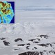 Scientists discover lowest point on Earth two MILES below sea level