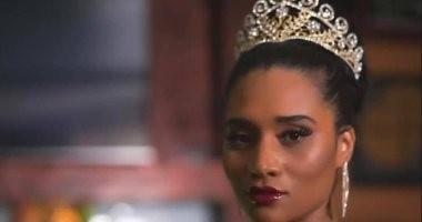 قصة تعرض ملكة جمال الجزائر لعام 2019 للتنمر والعنصرية.. اعرف التفاصيل