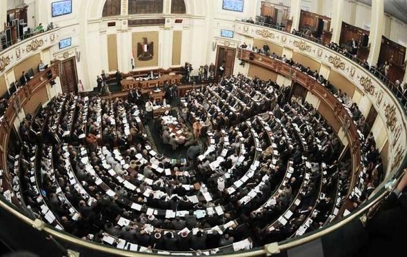 «حقوق الإنسان» تحذر من عودة عقدة المواطن ضد الداخلية