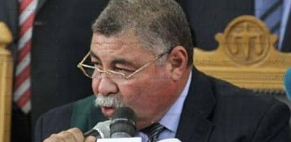 تأجيل محاكمة متهمين بأحداث ماسبيرو إلى جلسة 6 ديسمبر