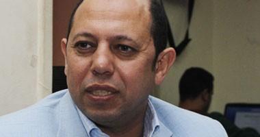 بالفيديو.. أحمد سليمان يتحدث عن كواليس عودته لسباق انتخابات الزمالك