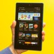 Amazon Black Friday 2019 deals start now: Big price cuts hit all Fire tablets, all Kindles and Echo Show 8
