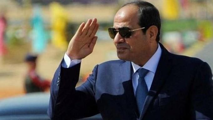 أول تعليق من محامي «أصحاب المعاشات» على قرار السيسي: «ده عشمنا فى الرئيس»