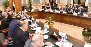 اللجنة العامة للبرلمان توافق على إعلان حالة الطوارئ لمدة 3 أشهر