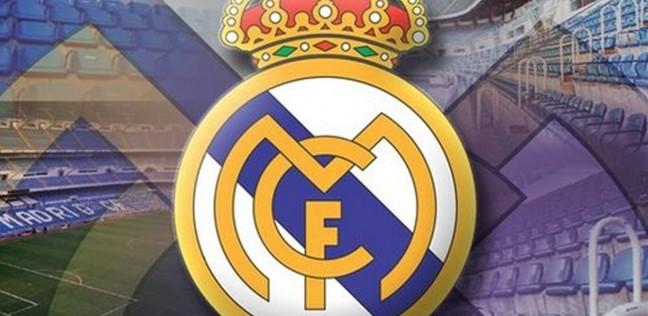 بث مباشر| مشاهدة مباراة ريال مدريد وجيرونا اليوم الخميس 31-1-2019