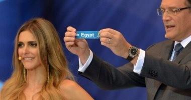 الأسوأ والأفضل.. سيناريوهات تنتظر الفراعنة فى قرعة كأس العالم