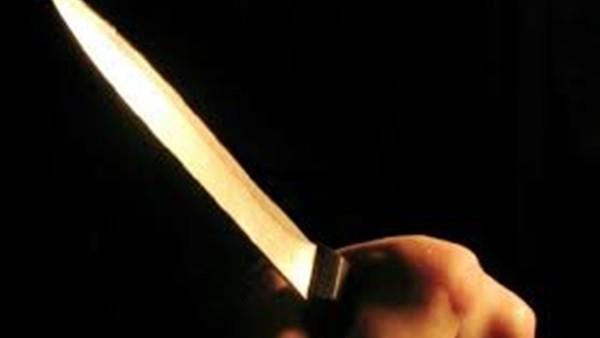 37 طعنة .. تفاصيل مثيرة في قضية قاتلة طفلتيها بالسويس