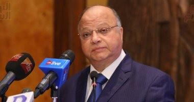 """""""أمن القاهرة"""" يلبى استغاثة مواطن ويساعده على توفير 4 حضانات لأطفال"""