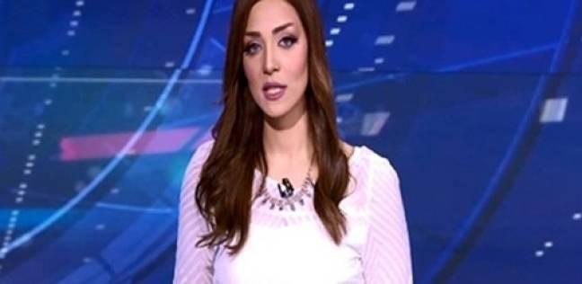 بعد إيقافها وتحويلها إلى التحقيق.. 5 معلومات عن مروج إبراهيم