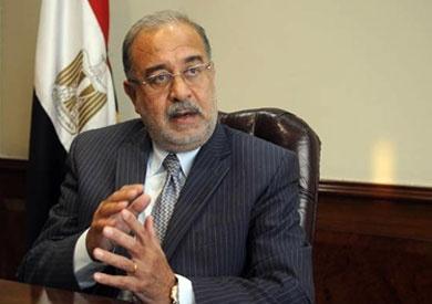 رئيس الوزراء: إحجام الشعب عن التظاهر يعكس فهما لأهمية الاستقرار والبناء