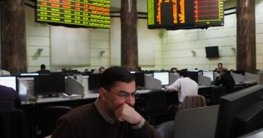 """""""أيكون"""" توافق فى بيان للبورصة على زيادة رأسمالها لتقديم عرض شراء """"أكرو مصر"""""""