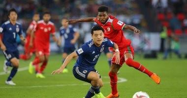 موعد مباراة اليابان وقطر فى نهائى كأس اسيا والقنوات الناقلة