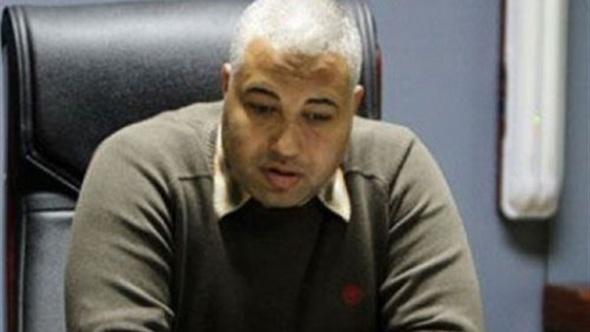 حبس صاحب شركة اونست 6 سنوات لاتهامه بالنصب وإصدار شيكات بدون رصيد