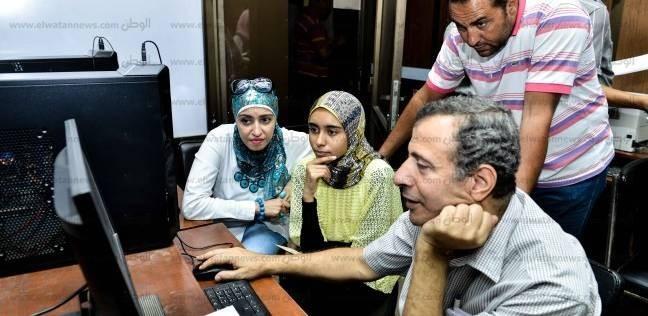 التعليم العالي: 15 ألف طالب يسجلون رغباتهم في المرحلة الثالثة حتى الآن