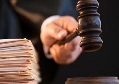 إحالة 11 متهما في أحداث كنيسة مارمينا بحلوان للمحاكمة