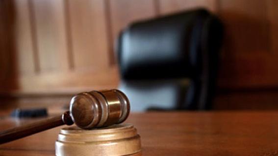 تأجيل محاكمة يوسف والي بأرض البياضية ل 5ديسمبر لضمها مع دعوى حسين سالم