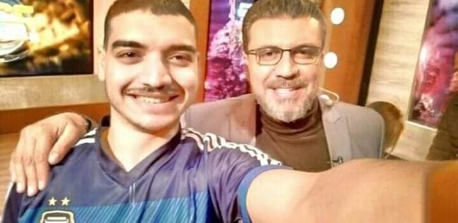 """هجوم على عمرو الليثي و""""النهار"""" بسبب استضافته """"كايا"""": """"استرزاق مشاهدات"""""""