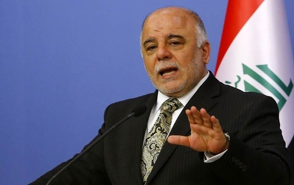 العراق يعلن استعداده خفض إنتاج النفط