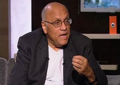 يوسف القعيد: ثورة يوليو كسرت الحواجز بين الشعب والمؤسسة العسكرية