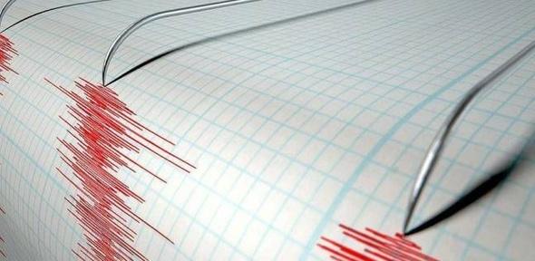 عاجل| زلزال بقوة 4.7 ريختر يتسبب في ذعر مواطني جنوب سيناء