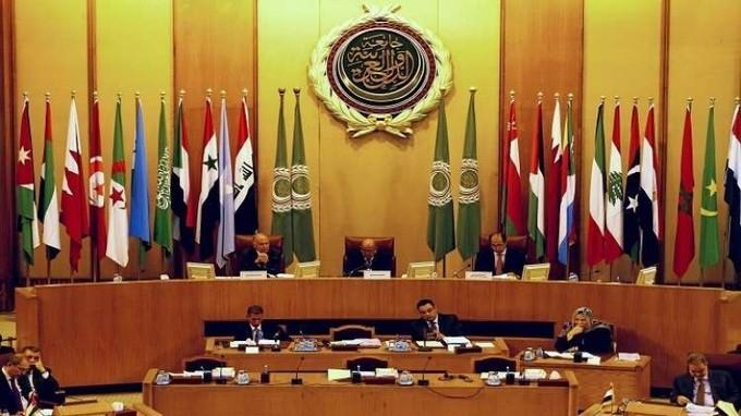 الجامعة العربية: تشكيل قوة دفاع مشتركة يستهدف مكافحة الإرهاب وحفظ السلام