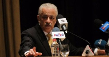 وزير التعليم يوافق على عدم إضافة التربية الرياضية للمجموع