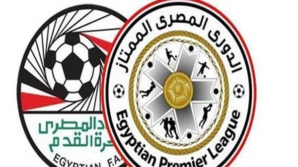 جدول ترتيب الدوري المصري.. صراع الهبوط يشتعل واللقب بين الثلاثي الأخطر