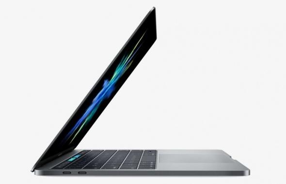 آبل تُدافع عن تزويد حواسب MacBook Pro الجديدة بذاكرة وصول عشوائي 16 جيجابايت كحد أقصى