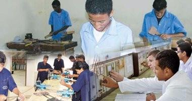 التعليم تطلق منهجاً دراسيا للطاقة المتجددة بالتعاون مع الوكالة الأمريكية للتنمية